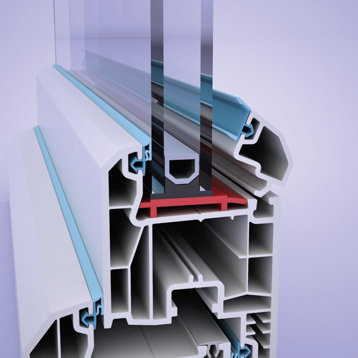 Kaliteli bir plastik pencere nasıl seçilir