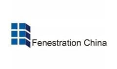 fenestration_china_logo_13303-1