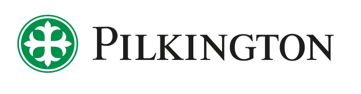 pilkington_logo