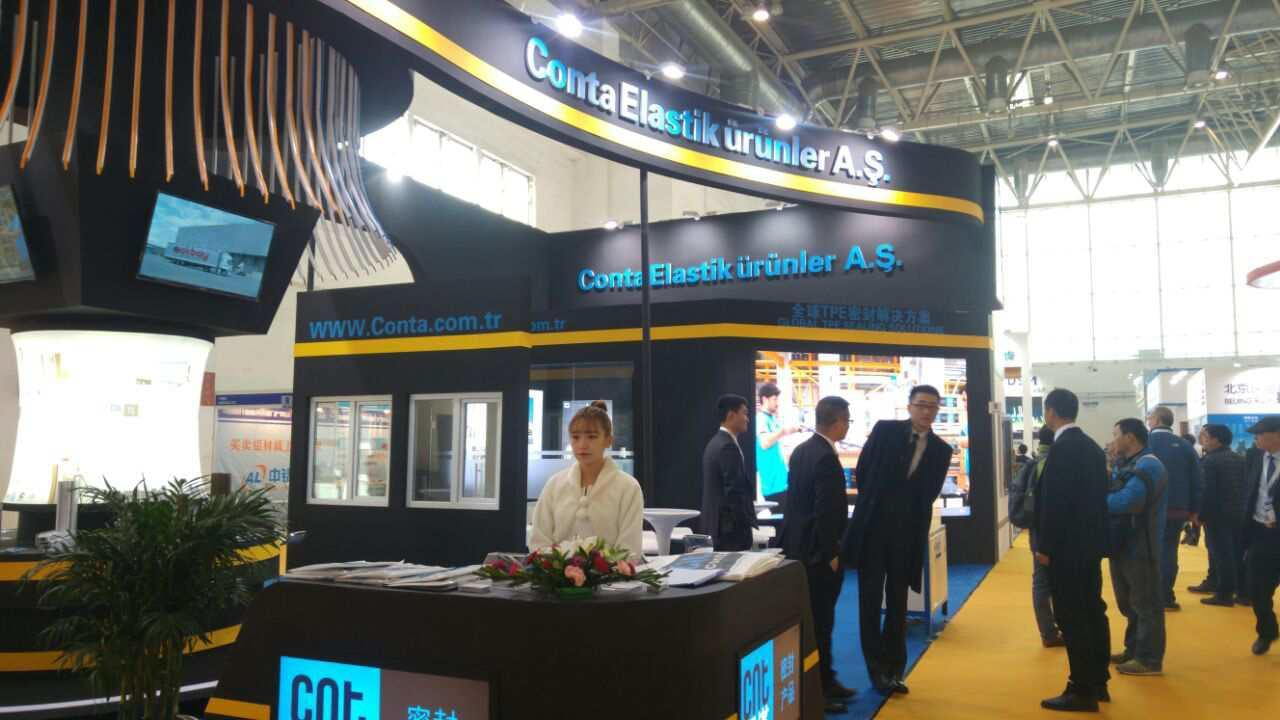 stand-foto-6-11-14-photo-00000008-2-2